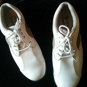 Foot Joy golf shoes-sz 8 1/2 M